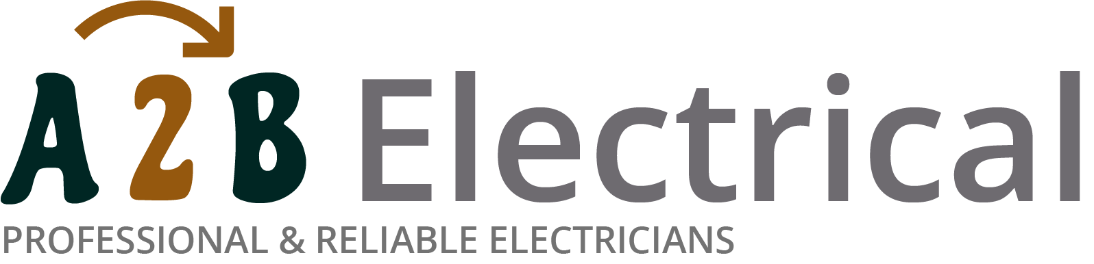 If you have electrical wiring problems in Bexleyheath, we can provide an electrician to have a look for you.